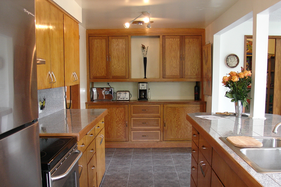 Kitchen Remodeling Total Custom Luxury Home Remodeling