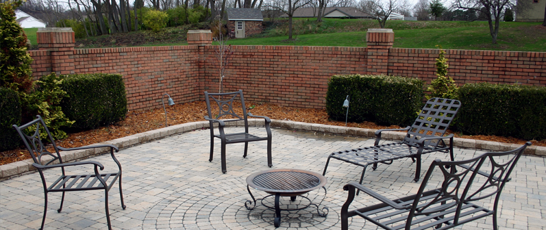 Rockwall Texas Home Remodeling Outdoor Living General Contractor
