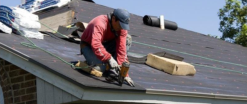 Custom And Luxury Home Remodeling Roofing Repair And Installation